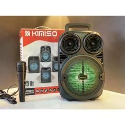 Caixa Kms-3381