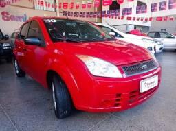 Ford/ Fiesta Class 2010 Motor 1.0
