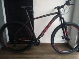 Bicicleta aro 29 GIACO alumínio ** NOVA**