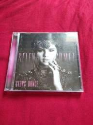 CD Selena Gomez Stars Dance
