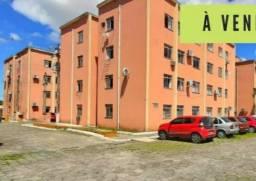 Apartamento Barato 2 quartos no condomínio Belmar III