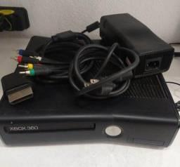 Xbox 360  Leia o Anuncio