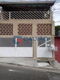 Título do anúncio: Casa à venda e locação no Bairro Botujuru em Campo Limpo Paulista - SP
