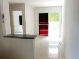 Título do anúncio: Apartamento irie 2 alugar 900,00