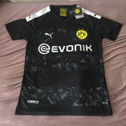 Vendo camisa do Borussia Dortmund original