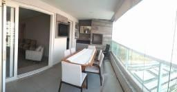Título do anúncio: Apartamento locação BRASIL BEACH RESORT