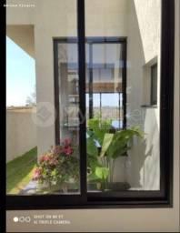 Título do anúncio: Casa em Condomínio para Venda em Goiânia, Condomínio do Lago, 4 dormitórios, 4 suítes, 6 b