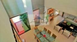 Casa à venda com 4 dormitórios em Plano diretor sul, Palmas cod:664