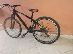 Bike aro 29 ( aceito proposta )