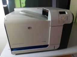 Título do anúncio: Impressora colorida