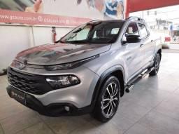 Título do anúncio: FIAT TORO 2.0 16V TURBO ULTRA 4WD 2021