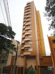 Título do anúncio: Apartamento com 3 quartos para alugar por R$ 1100.00, 89.91 m2 - ZONA 07 - MARINGA/PR