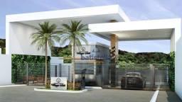 Título do anúncio: Casa com 2 dormitórios à venda, 63 m² por R$ 230.000,00 - Kemp - Iracemápolis/SP