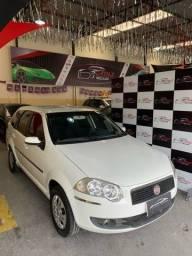 Título do anúncio: Fiat Palio Weekend 1.4 ELX