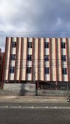 Apartamento para alugar com 2 dormitórios em Costa carvalho, Juiz de fora cod:L2049