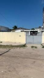 Vendo casa no cidade verde / Mangabeira 8