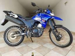Título do anúncio: Yamaha XTZ 250 Lander 2020