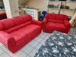 Sofá sofá sofá sofá sofá sofá sofá sofá !!!sofá sofá sofá sofá sofá sofá