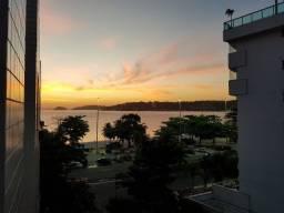 Título do anúncio: Apartamento, São Francisco, Niterói - R$ 380 mil, Cod: 674