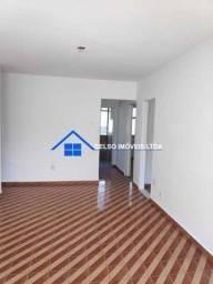 Título do anúncio: Apartamento à venda com 3 dormitórios em Penha, Rio de janeiro cod:VPAP30067