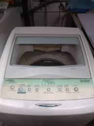 Vendo uma máquina de lavar