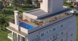 Título do anúncio: Apartamento alto Padrão na Pedra Branca - Palhoça