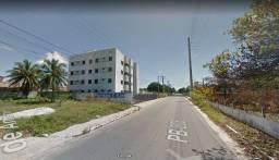 Res Arlete - Oportunidade Única em JOAO PESSOA - PB   Tipo: Apartamento   Negociação: Vend