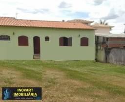 Título do anúncio: !CÓD 323 Oportunidade!! Excelente Casa no Centro ao lado do Teatro - São Pedro da Aldeia