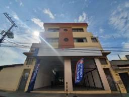 Título do anúncio: Contagem - Apartamento Padrão - Amazonas
