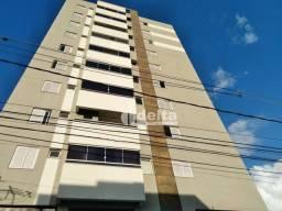 Apartamento com 2 dormitórios para alugar, 60 m² por R$ 1.900,00/mês - Santa Mônica - Uber