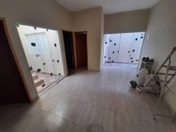 Casa para alugar com 2 dormitórios em Vila vianelo, Jundiai cod:L0009