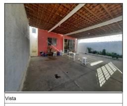 CJ RES JOAQUIM DE BRITO - Oportunidade Caixa em PESQUEIRA - PE | Tipo: Casa | Negociação: