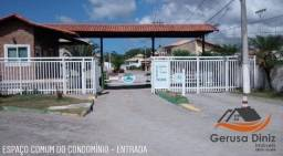 Título do anúncio: Maricá - Casa Padrão - Inoã (Inoã)