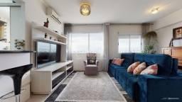 Título do anúncio: Apartamento para comprar no bairro Partenon - Porto Alegre com 2 quartos