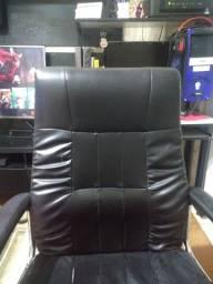Cadeira escritório diretoria
