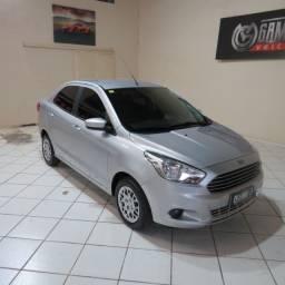 Ford KA 1.5 SE Flex