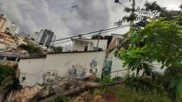 Título do anúncio: Belo Horizonte - Casa Padrão - Nova Suiça