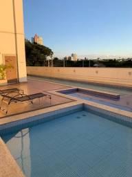 Título do anúncio: Apartamento - Residencial Liberty - Jardim Atlântico - Goiânia GO