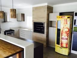 Casa a venda Em Paranavaí