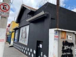 Título do anúncio: Casa Comercial para aluguel - 250 m² - Vila Clementino - São Paulo - SP