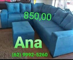 Título do anúncio: sofá sofá sofá sofá sofá sofá sofá sofá sofá sofá sofá sofá sofá sofá sofá sofá sofá
