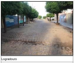 CAJAZEIRAS - MULTIRÃO - Oportunidade Única em CAJAZEIRAS - PB | Tipo: Casa | Negociação: V