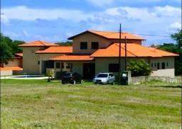 Título do anúncio: Belíssima casa de campo a venda no condomínio Ninho Verde I Eco Residence