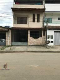 Casa-Triplex-para-Venda-em-Nova-Itabuna-Itabuna-BA