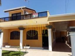 Casa em Balneário Junara - Matinhos