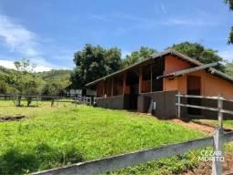 VA - Crédito Rural para Maquinário e Terras.