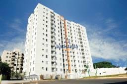 Título do anúncio: Apartamento com 2 dormitórios à venda, 90 m² por R$ 290.000,00 - Vila Cidade Jardim - Lime