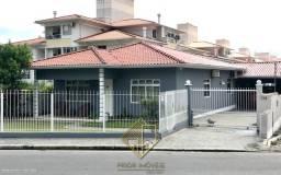 Título do anúncio: Casa para Venda em Florianópolis, Canasvieiras, 7 dormitórios, 2 suítes, 5 banheiros, 4 va