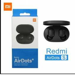 Fone de ouvido Redmi AirDots