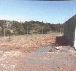 PALMA SOLA - LOT AZALÉIA - Oportunidade Única em PALMA SOLA - SC | Tipo: Terreno | Negocia
